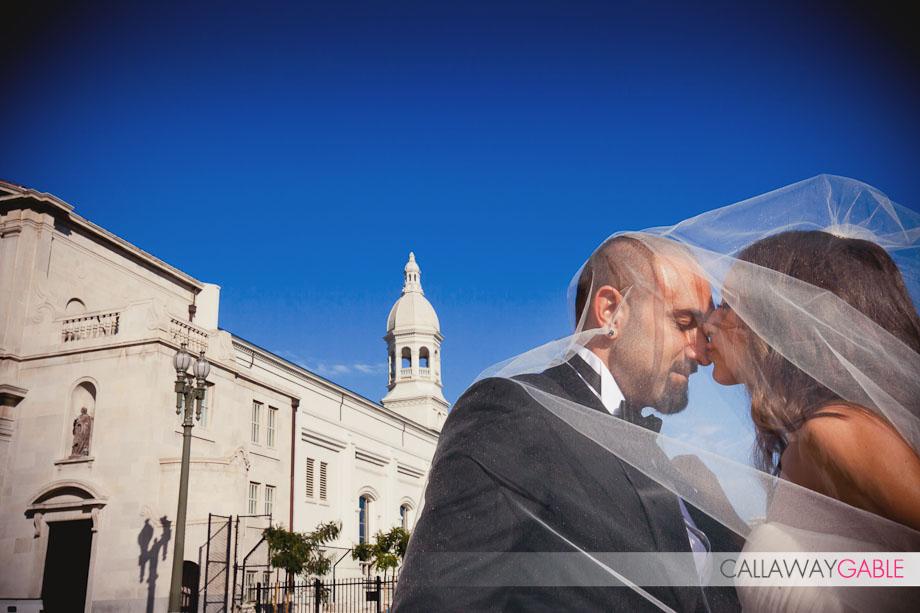vibiana-wedding-photo-129