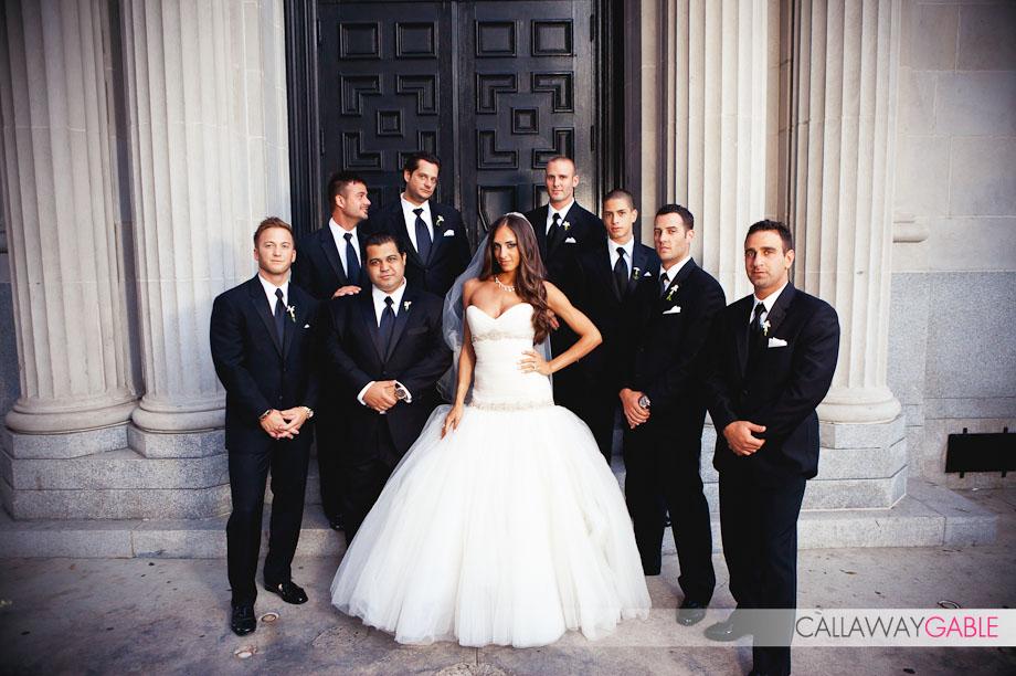 vibiana-wedding-photo-132