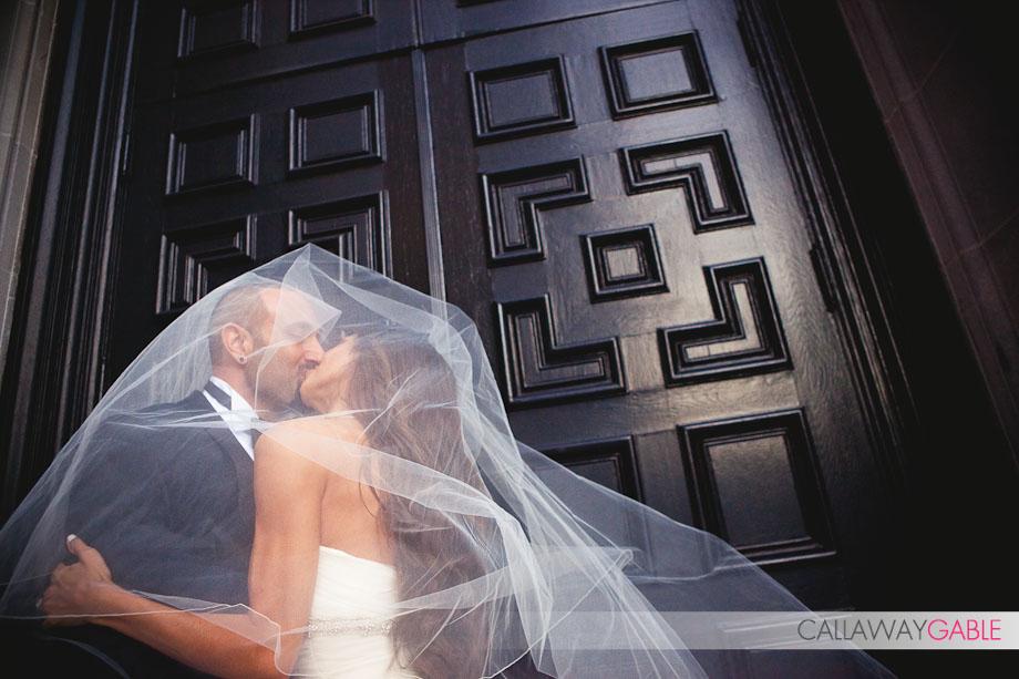 vibiana-wedding-photo-133
