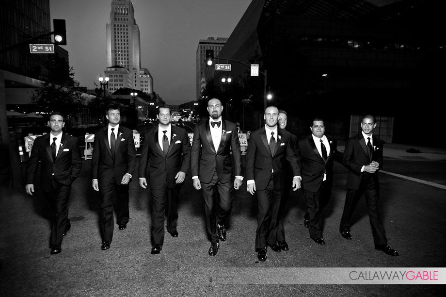 vibiana-wedding-photo-138