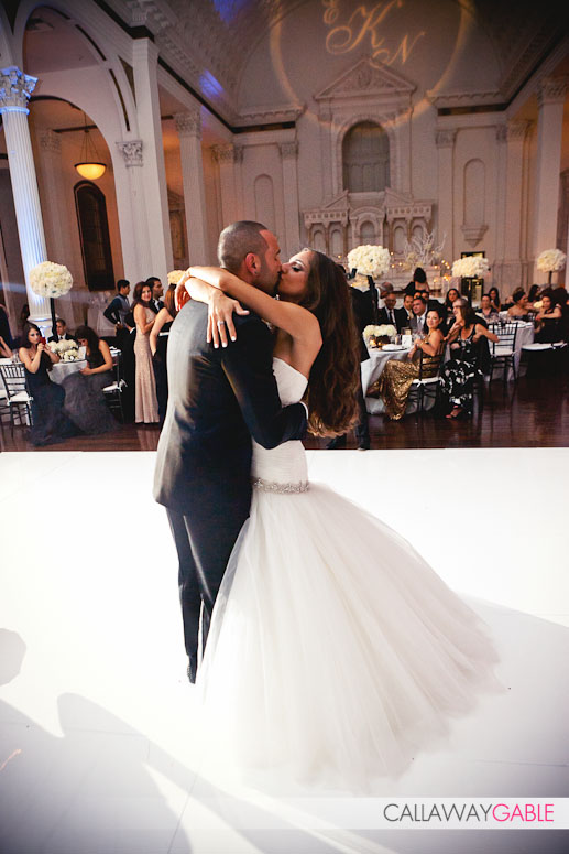 vibiana-wedding-photo-142