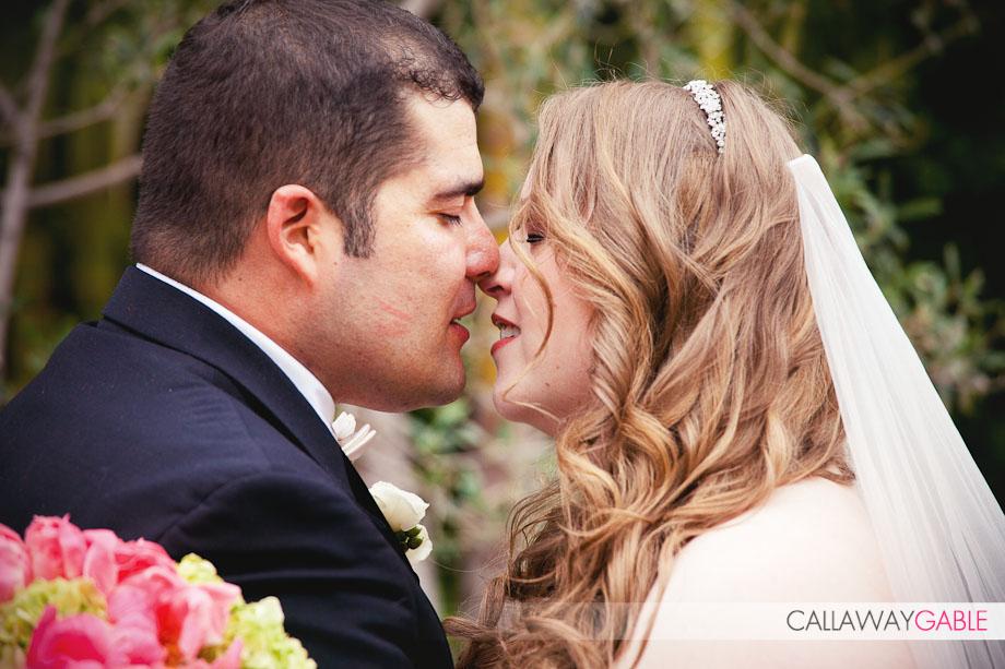 vibiana-wedding-100