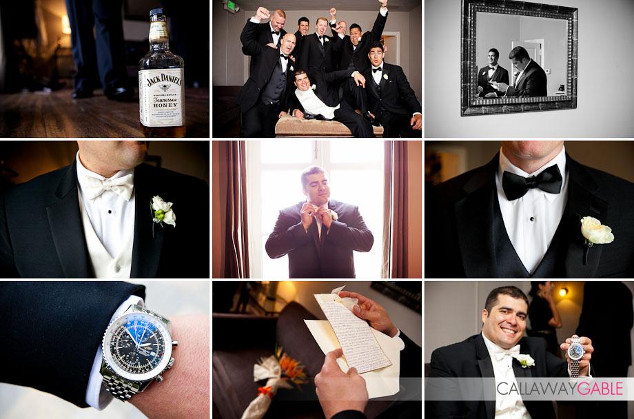 vibiana-wedding-109