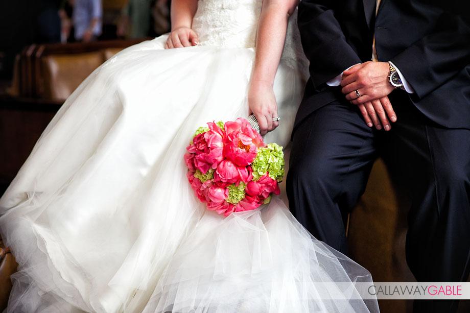 vibiana-wedding-119