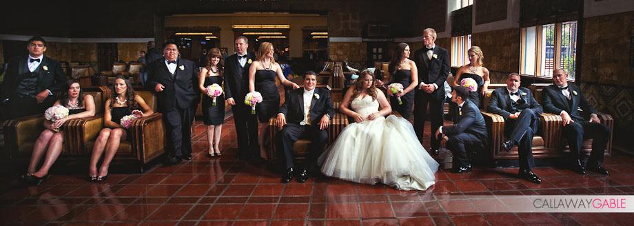vibiana-wedding-121