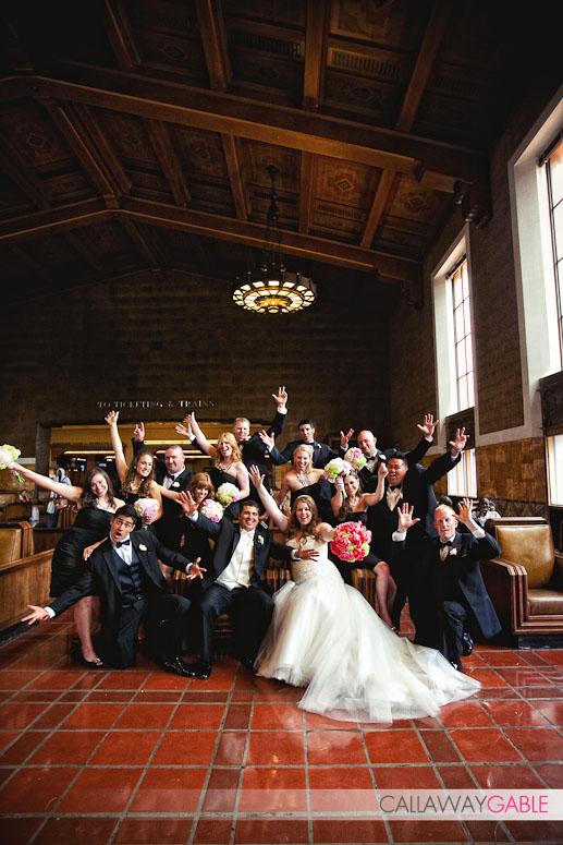 vibiana-wedding-122