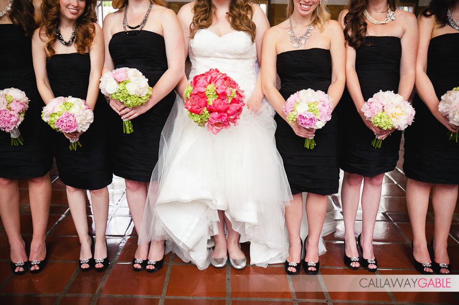vibiana-wedding-123