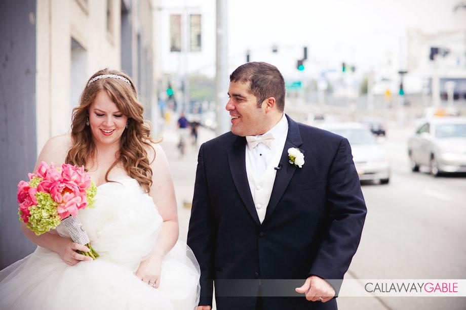 vibiana-wedding-128