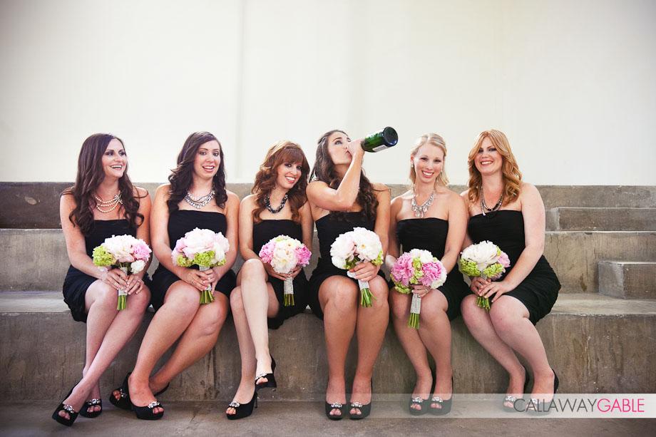 vibiana-wedding-133