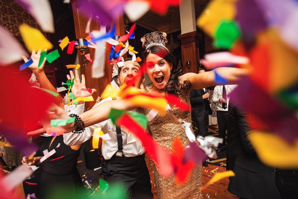 los-angeles-athletic-club-new-years-eve-wedding.jpg
