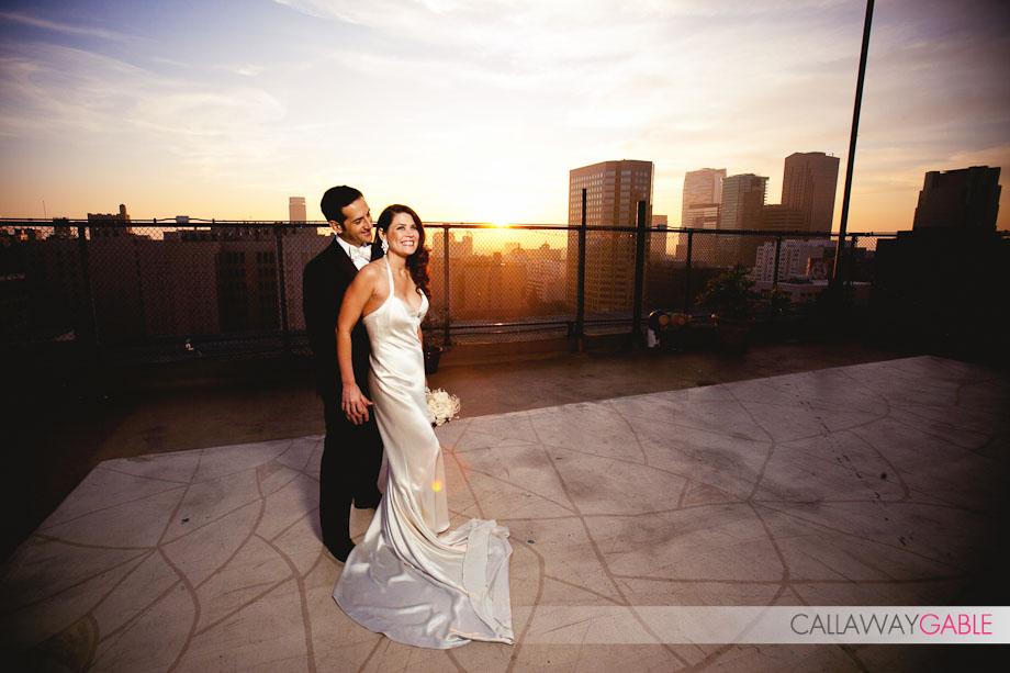 los-angeles-athletic-club-wedding-200.jpg