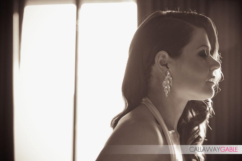 los-angeles-athletic-club-wedding-204.jpg