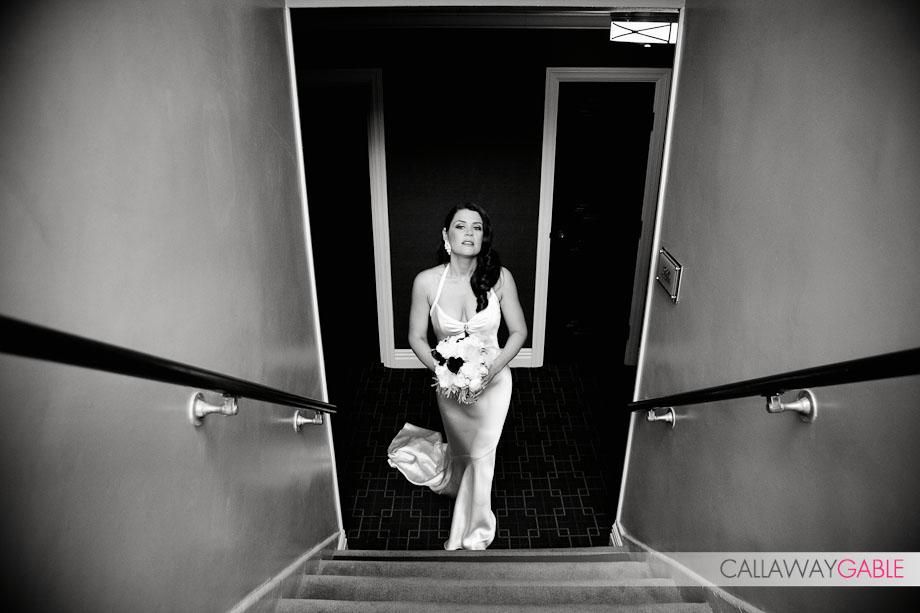 los-angeles-athletic-club-wedding-210.jpg
