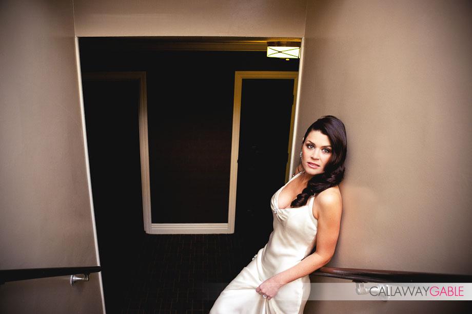 los-angeles-athletic-club-wedding-211.jpg