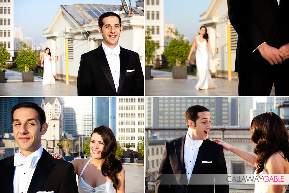 los-angeles-athletic-club-wedding-213.jpg