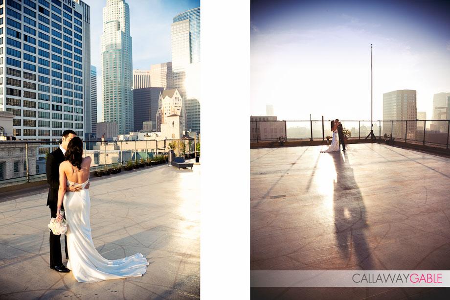 los-angeles-athletic-club-wedding-214.jpg