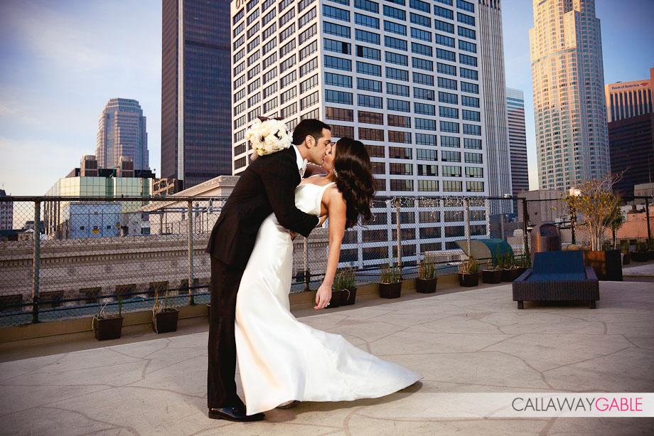 los-angeles-athletic-club-wedding-217.jpg