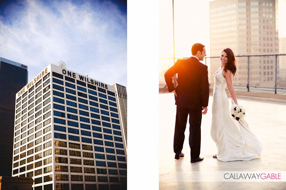 los-angeles-athletic-club-wedding-218.jpg