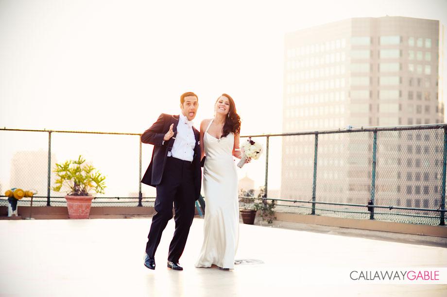 los-angeles-athletic-club-wedding-219.jpg