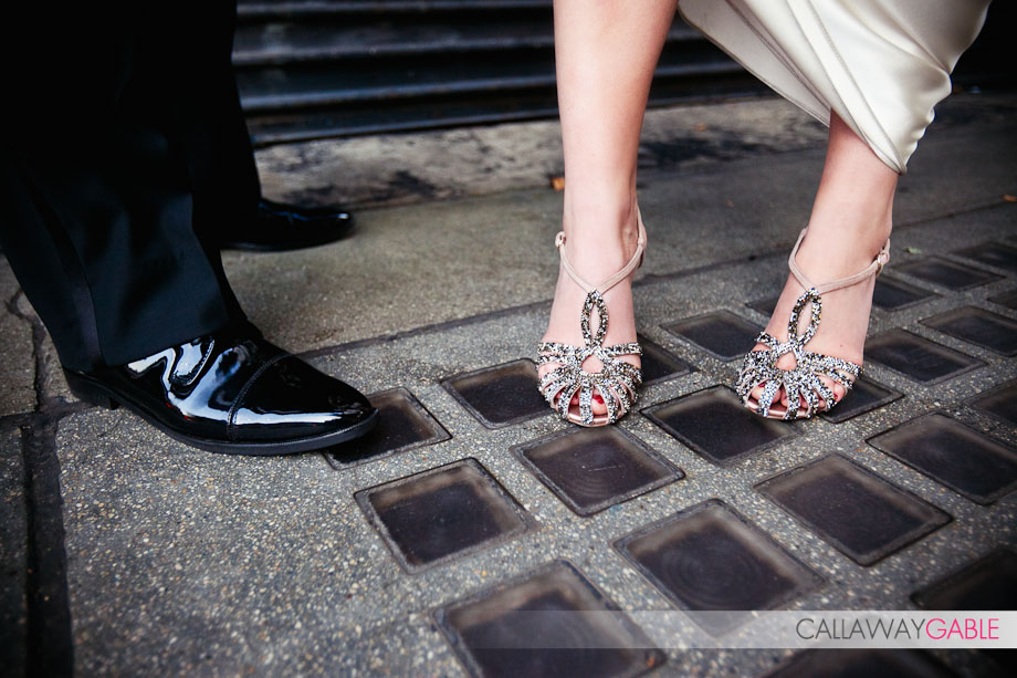 los-angeles-athletic-club-wedding-223.jpg