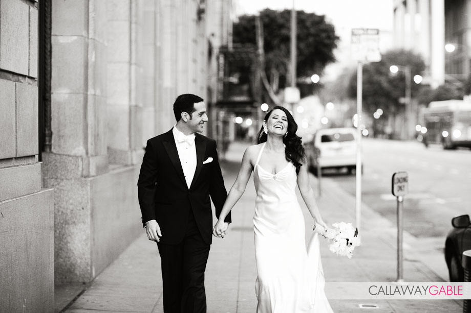 los-angeles-athletic-club-wedding-224.jpg