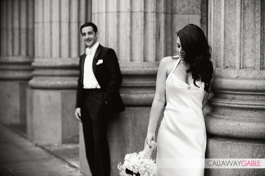 los-angeles-athletic-club-wedding-226.jpg