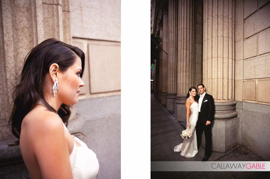 los-angeles-athletic-club-wedding-227.jpg