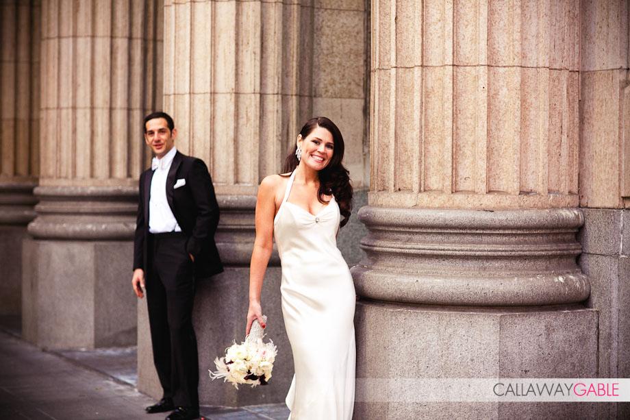 los-angeles-athletic-club-wedding-228.jpg