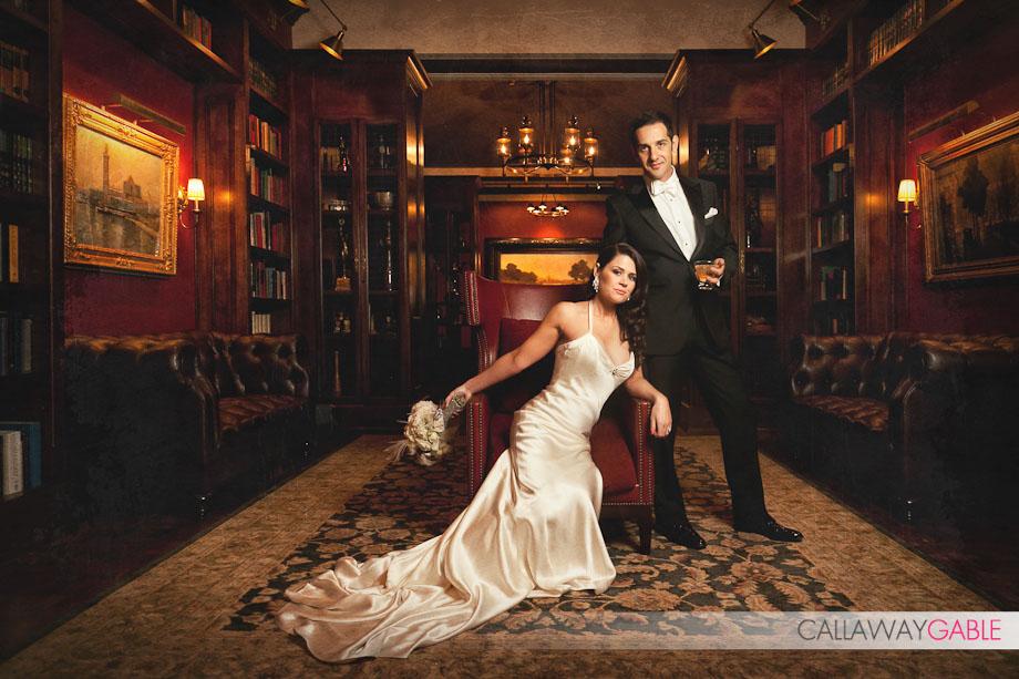 los-angeles-athletic-club-wedding-230.jpg