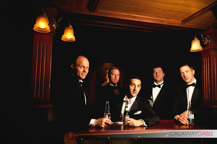 los-angeles-athletic-club-wedding-232.jpg