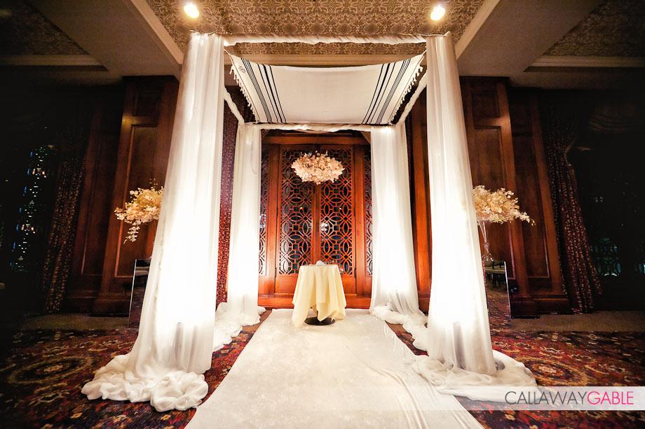 los-angeles-athletic-club-wedding-233.jpg