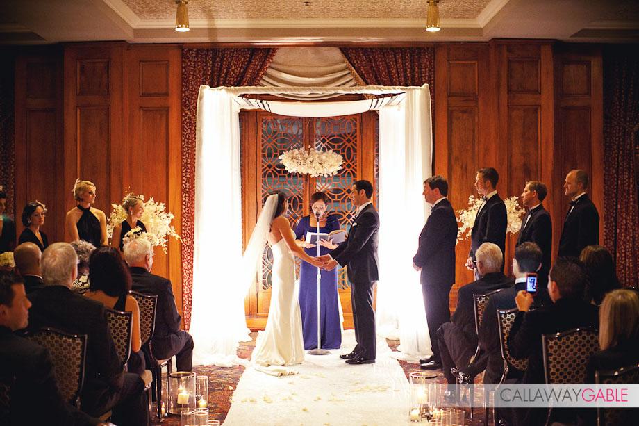 los-angeles-athletic-club-wedding-235.jpg