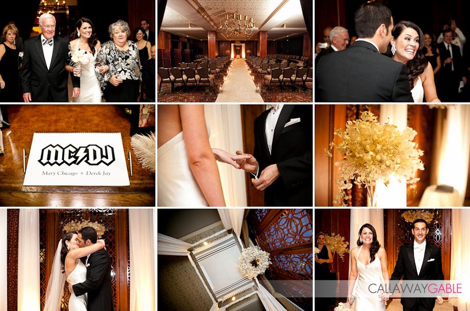 los-angeles-athletic-club-wedding-236.jpg