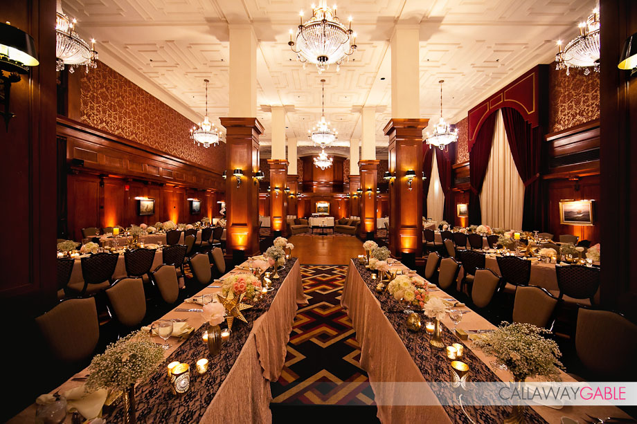 los-angeles-athletic-club-wedding-237.jpg