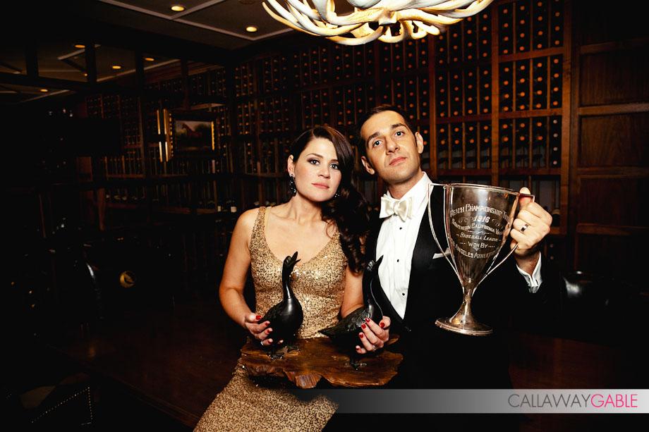 los-angeles-athletic-club-wedding-240.jpg