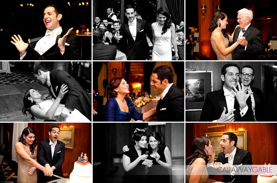 los-angeles-athletic-club-wedding-242.jpg