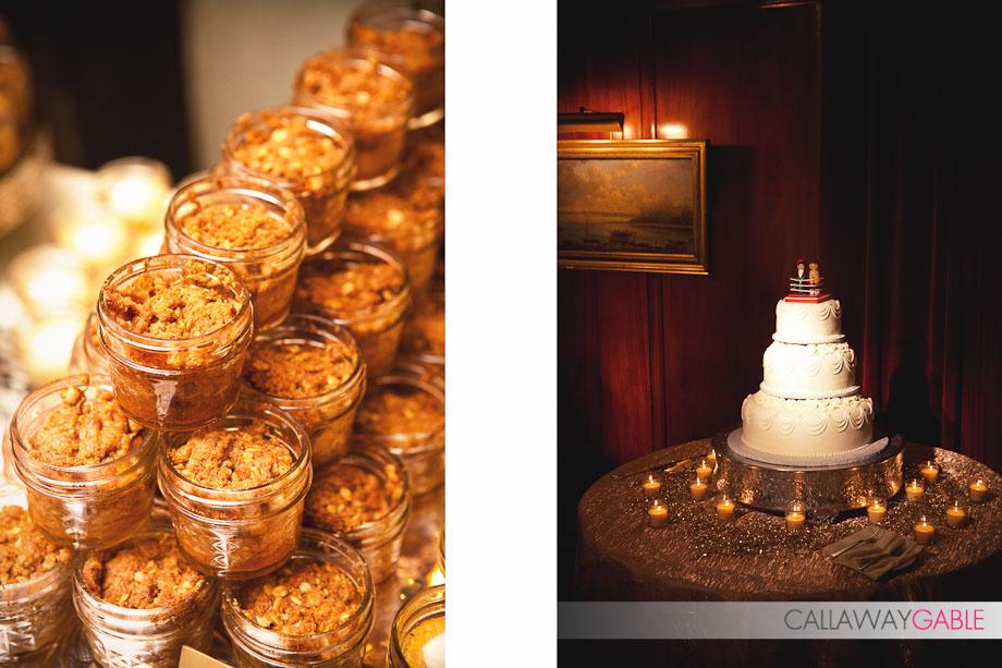 los-angeles-athletic-club-wedding-243.jpg