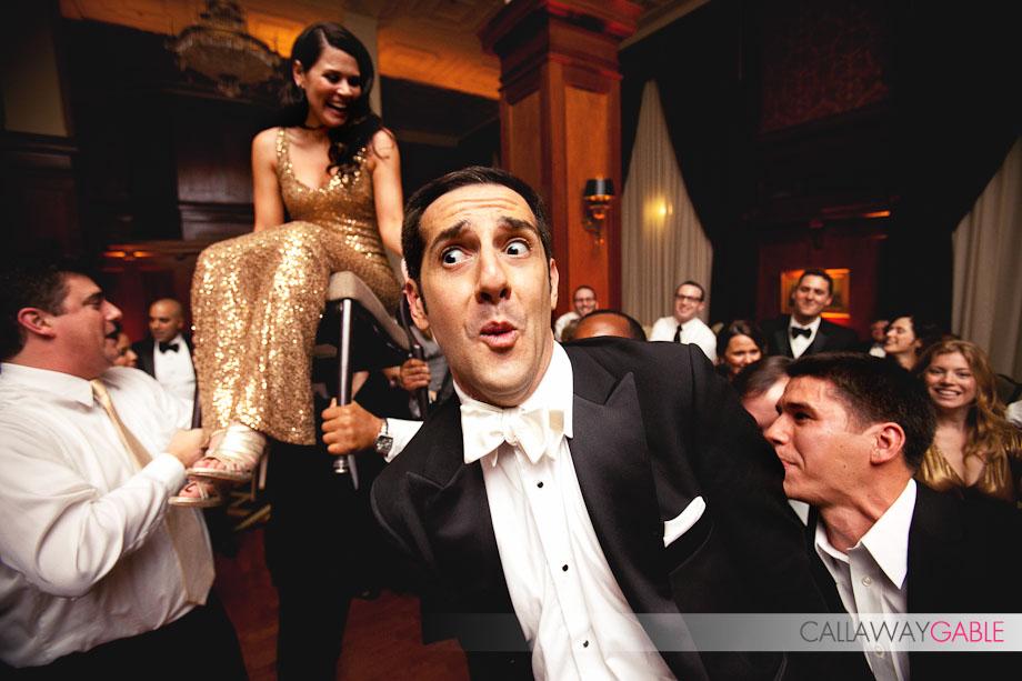 los-angeles-athletic-club-wedding-244.jpg