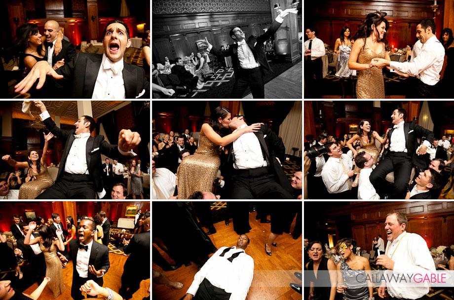 los-angeles-athletic-club-wedding-245.jpg