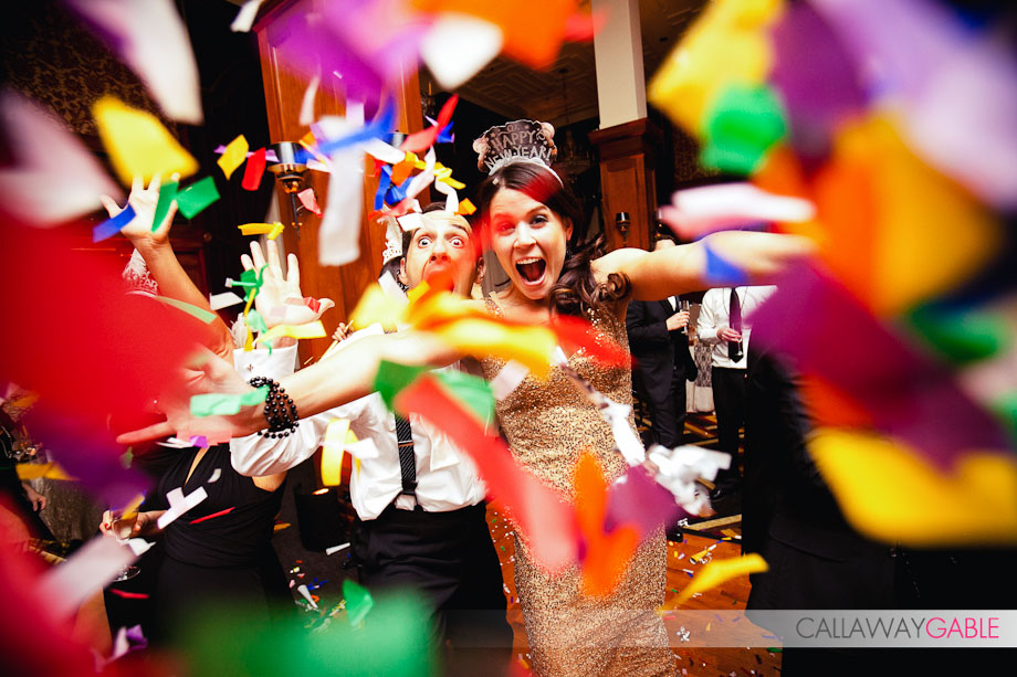 los-angeles-athletic-club-wedding-246.jpg