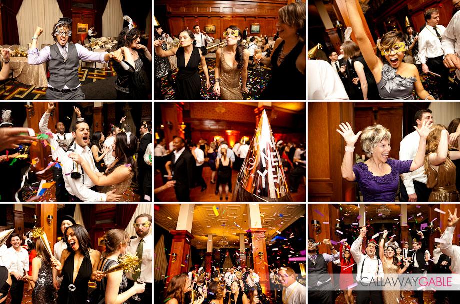 los-angeles-athletic-club-wedding-247.jpg