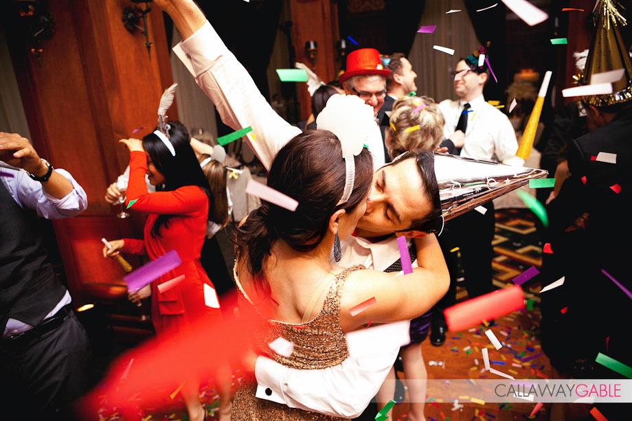 los-angeles-athletic-club-wedding-248.jpg
