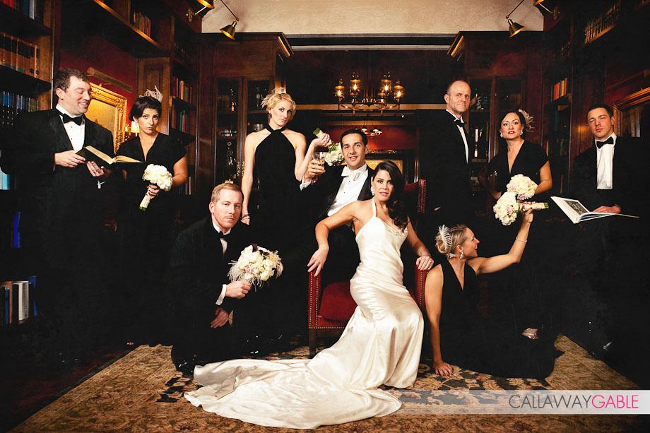los-angeles-athletic-club-wedding-300-2.jpg