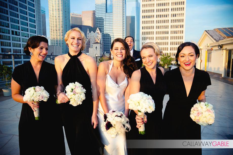 los-angeles-athletic-club-wedding-300-3.jpg