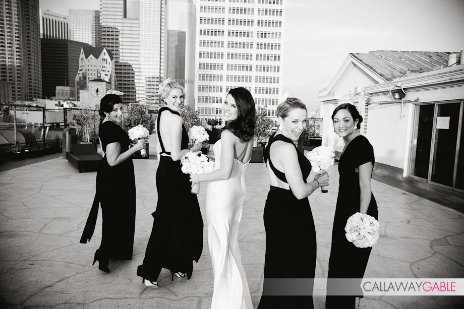 los-angeles-athletic-club-wedding-301.jpg