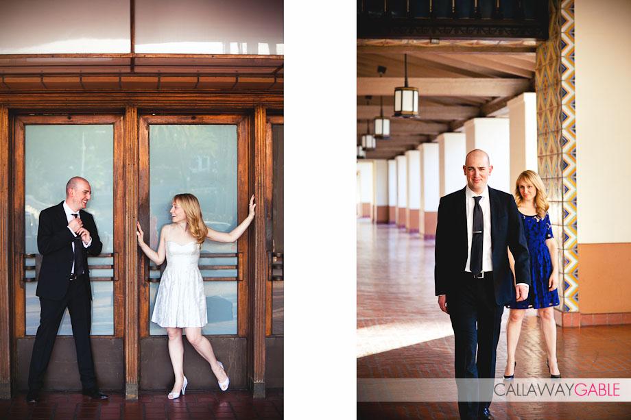 union-station-engagement-photo-100-2.jpg