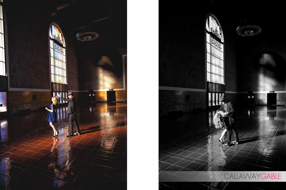 union-station-engagement-photo-1031.jpg