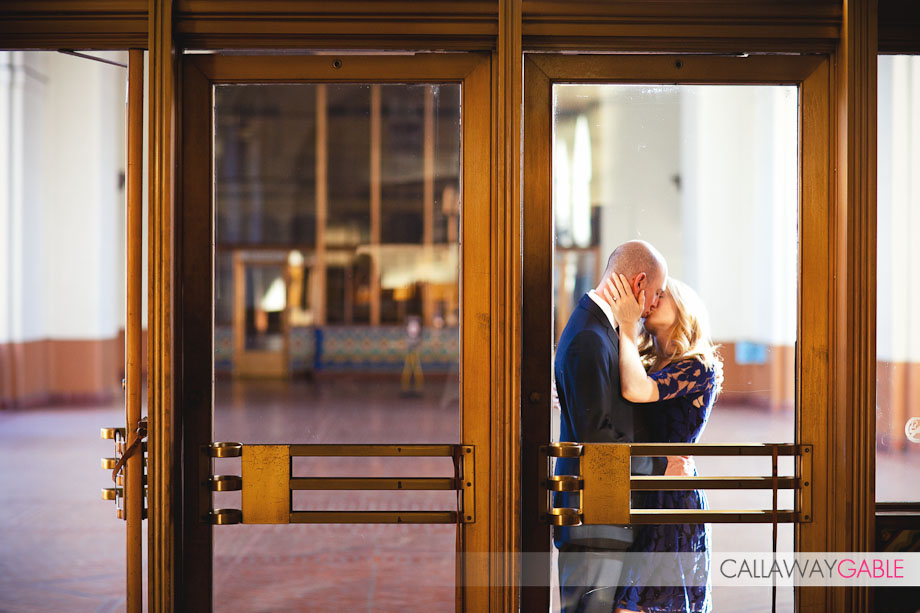 union-station-engagement-photo-1071.jpg