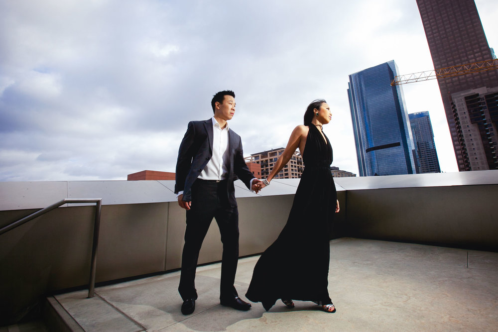 downtown-los-angeles-engagement.jpg
