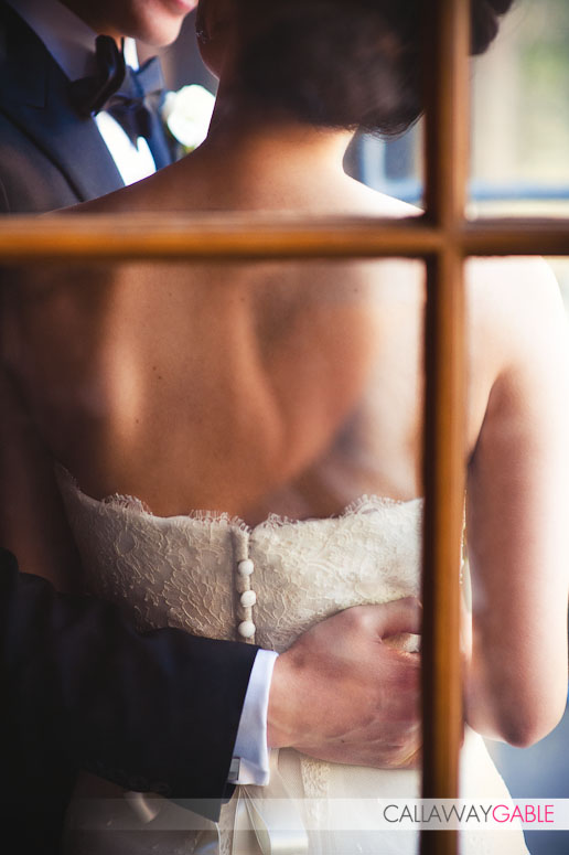 Craven's Estate Wedding PhotographyCraven's Estate Wedding Photography